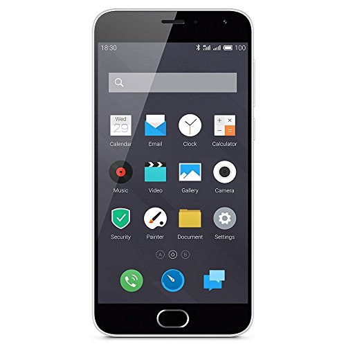 Meizu-M2-Smartphone-16-GB-Dual-SIM-Italia
