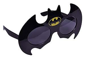 Atpata Funky Atpata Funky BATMAN Goggle