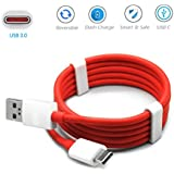 Microsoft Nokia Lumia 950 USB Cable Type C USB Cable Original Like USB Type C Cable Type C DASH Cable | C Type USB Cable | Type C Data Cable | Type C USB Cable | Type C Charger Cable | Type C Charging Cable | High Quality USB Type C To USB A Male Cable Be