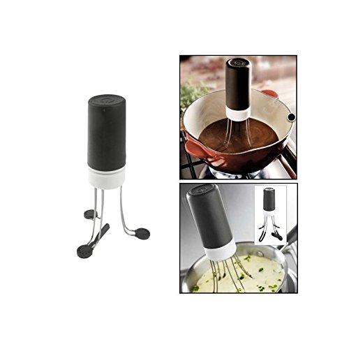 Fouet automatique mélangeur sauce robot cuisine