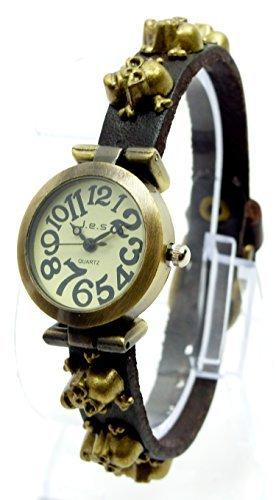 armbanduhr-totenkopf-wickelarmband-uhr-mit-totenkopfnieten-schwarz-u59-1