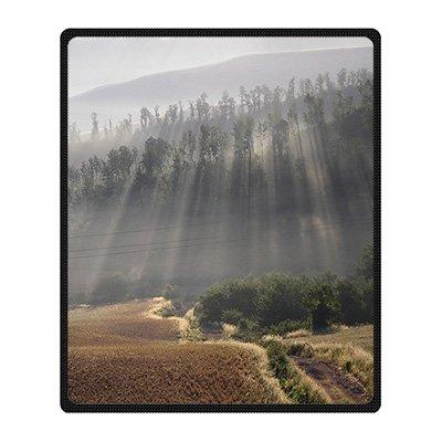 brauch-fog-nebel-vlies-decke-und-werfen-blanket-and-throw-fur-bett-oder-sofa-127-zentimeters-x-152-z