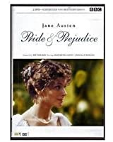 Pride And Prejudice [1980]