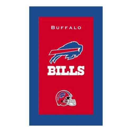 buffalo-bills-nfl-licensed-towel-by-kr-by-kr-strikeforce-bowling-bags