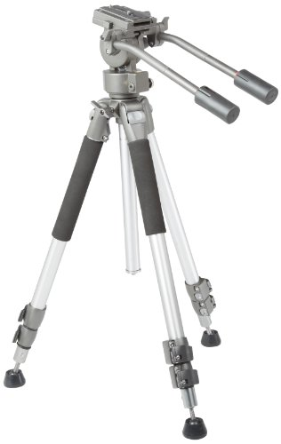 AmazonBasics-67-Inch-Video-Camera-Tripod-with-Bag
