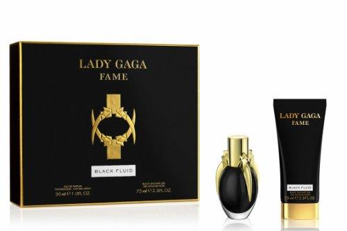 Lady Gaga Fame 2 Piece Fragrance Set