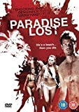 PARADISE LOST LIFE'S A BEACH.. THEN YOU DIE. DVD (USED) - DVD- USED