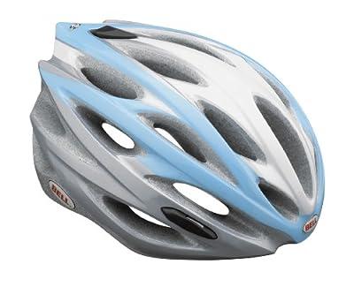 Bell Lumen Helmet from Bell