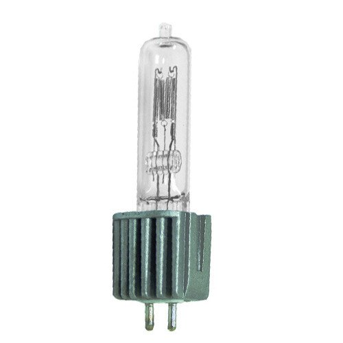 EIKO HPL575/115V - 115V 575W 300 Hour Source Four® Lamp (Source Four is a registered trademark of ETC Inc. (Is Registered compare prices)