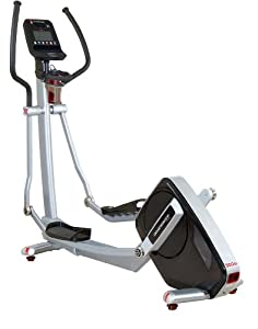 Diamondback Fitness 500Er Rear Drive Elliptical Trainer