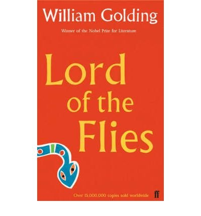 comparison essay lord of flies Get an answer for 'what's the connection between macbeth and lord of the flieswhat's the connection between macbeth and lord of the flies' and find homework help for other macbeth questions at enotes.