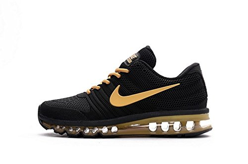 Nike Air Max 2017 mens (USA 9.5) (UK 8.5) (EU 43)