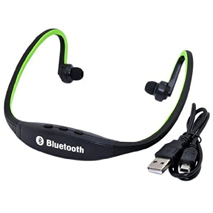 NiceshopA-LK-S9-Sport-Bluetooth-Headset