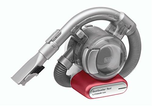 black-decker-pd1020l-qw-aspiratore-dustbuster-flexi-litio-162-wh