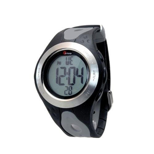 Cheap Ekho Fit – 18 Heart Rate Monitor (B002Q115AA)