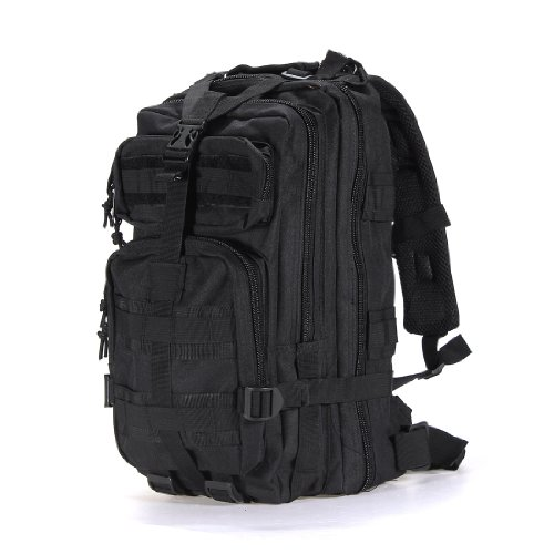 CAMTOA-Outdoor-Tactical-Backpack-Military-Rucksacks-for-Camping-Hiking-and-Trekking-45L