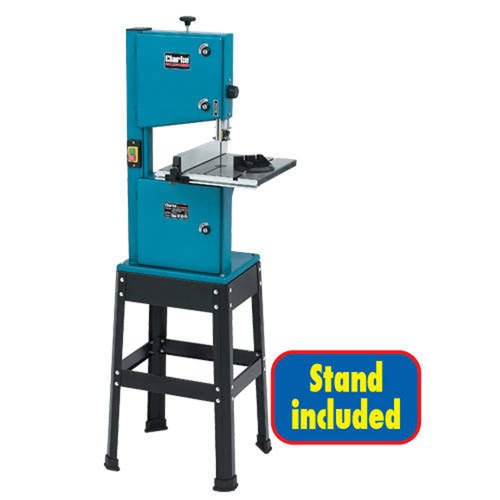 Woodworking bandsaw for sale