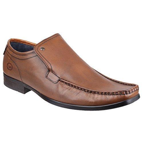 base-london-carnoustie-tan-shoes-uk-90-euro-430
