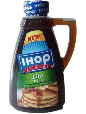 ihop-at-home-pancake-syrup-lite
