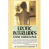 Erotic Interludes (006097110X) by Barbach, Lonnie