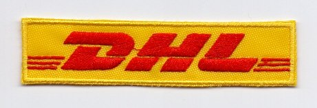 iron-on-embroidered-patch-dhl