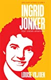 Ingrid Jonker: Poet under Apartheid (Ohio Short Histories of Africa)