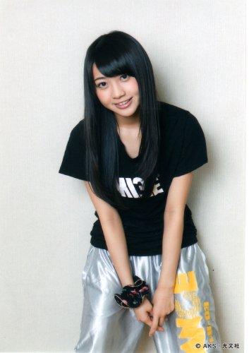 SKE48 箱で推せ パンフレット 購入特典 生写真 木﨑ゆりあ