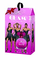 KK GLAM RB .25 MINI ORNAMENT
