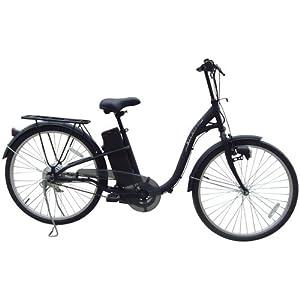 自転車の 自転車 バルブライト 仏式 : ... 仏式バルブ専用 Y-32