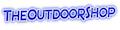 TheOutdoorShop