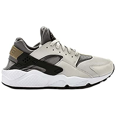 761e73f38c1c clothing shoes jewelry men shoes athletic running. Image of Nike Air  Huarache OG