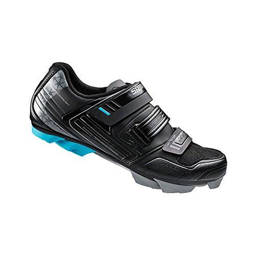 shimano-sh-wm53-cycling-shoe-womens-black-410