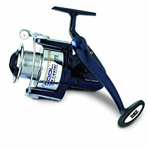 Zebco Cool Sea Caster 360 Fishing Equipment