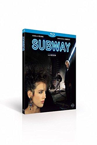subway-blu-ray