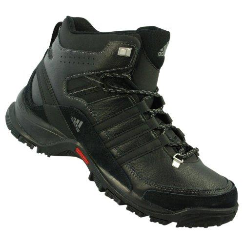 Adidas Flint II Mid Mens Wandern Stiefel - 46