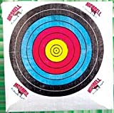 414yOAME7qL. SL160  Morrell Archery Nasp Youth Target