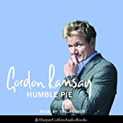 Gordon Ramsay Q&A | [Gordon Ramsay]
