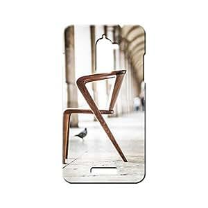 G-STAR Designer 3D Printed Back case cover for Coolpad Note 3 Lite - G1303