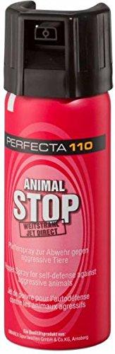 perfecta-pfefferspray-50-ml-strahl-tierabwehr-21905