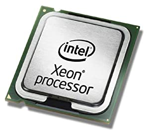 IBM 69Y5330 Intel Xeon E5-2660 - 2.2 GHz - 8-core - 16 threads - 20 MB cache - LGA2011 Socket - for System x3650 M4 7915