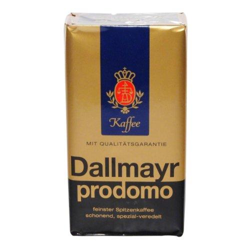 german-dallmayr-prodomo-classic-1-x-500-g
