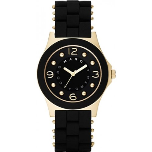 Marc Jacobs Women's Watch MBM2540