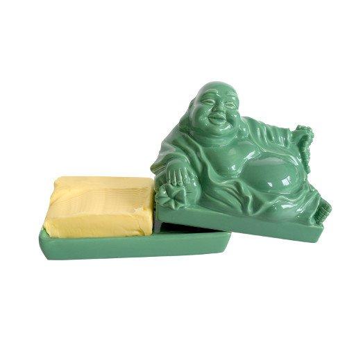 ckb-ltdr-buddha-butter-dish-jade-green-jade-grun-lucky-butterdose-keramik-butterglocke-butterschale-