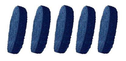 Sale!! Black & Decker PKS160 Power Scrubber Replacement Pads 5-Pack