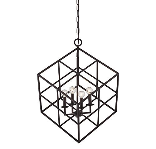 savoy-house-3-313-4-13-halston-4-light-pendant-english-bonze-by-savoy-house