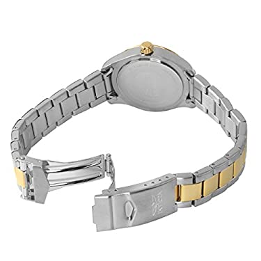 Invicta 17912 Stainless Steel Pro Diver Link Watch