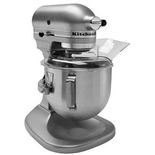 KitchenAid stand mixers on sale: