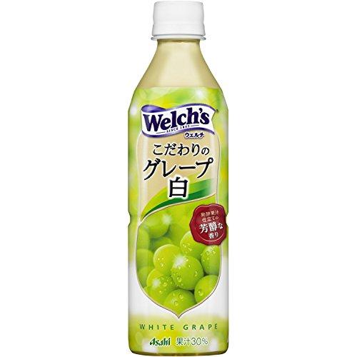 asahi-soft-drinks-de-welch-welch-500mlx24-este-compromiso-uva-blanca