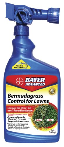 bayer-advanced-704100-bermudagrass-control-for-lawns-ready-to-spray-32-ounce