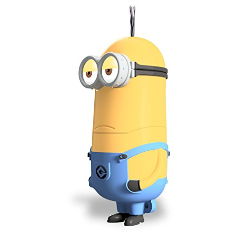 EP-Memory-Despicable-Me-2-Minions-8GB-Kevin-USB-Flash-Drive-DM2-KEVIN8GB